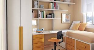 Desk For Small Rooms Space Saving Furniture Design Ideas Small Rooms 13 Desks For Small