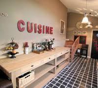 lettres d馗oratives cuisine maison pratic boutique pour vos loisirs creatifs et votre deco