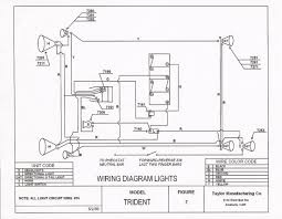 mercury outboard wiring diagrams u2014 color code taylor dunn wiring diagram manufacturing model simple
