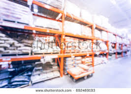 Interior Home Improvement by Flatbed Stock Images Royalty Free Images U0026 Vectors Shutterstock