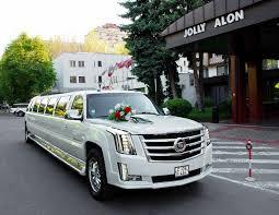cadillac escalade 2017 limousine cadillac limo cadillac moldova limousine