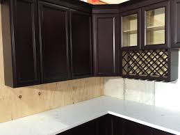 how to build a kitchen cabinet out of mdf kitchen decoration