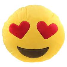 smiley bureau vente chaude maison de voiture bureau accessoire emoji smiley