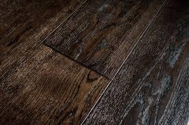 Emperor Engineered Antique Oak Wood Flooring Mm - Antique oak engineered flooring