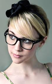 136 best nice girls wear glasses images on pinterest girl