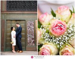 winter wedding in nyc city hall jinnie evan sneak peek