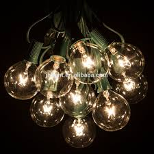 Led String Lights For Patio by String Lights Bohemia Style With Jewels Colorful Jewels Led Fairy