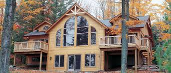 Prefab Cottage Homes by Country Heritage Homes Prefab Homes Prefab Houses Prefabricated