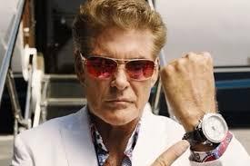 mens light tint sunglasses real men wear pink david hasselhoff rose sunglass tint blink