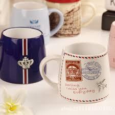 office coffee mugs tea cups wholesale tea setu0026tea cup set u0026sugar bowl pots