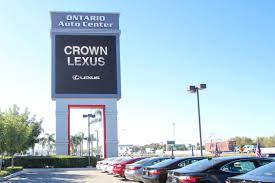lexus vs toyota crown lexus financing lease a lexus near san bernardino ca