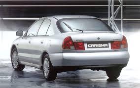mitsubishi carisma dashboard 2000 mitsubishi carisma sedan u2013 pictures information and specs