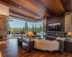 Modern Living Room Idea 25 Best Modern Living Room Ideas Decoration Pictures Houzz