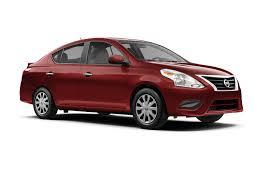 nissan versa hatchback 2016 nissan versa reviews research new u0026 used models motor trend