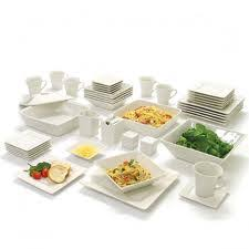 cuisine sante cuisine sante international launches dinnerware set