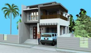 house design builder home design