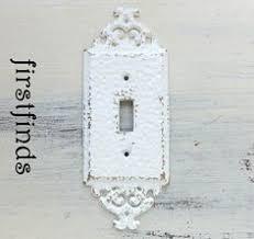 restoration hardware light switch plates metal single socket plate switch register hardware restoration