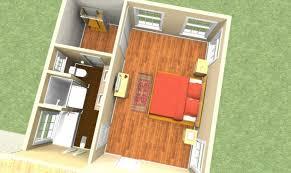 bathroom addition ideas 21 best simple bedroom and bathroom addition floor plans ideas
