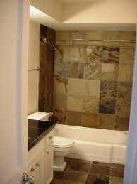 houston 2 bedroom apartments fantastic location all bills paid montrose rentals houston tx