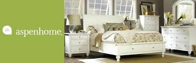 aspen cambridge bedroom set aspenhome cambridge bedroom set asio club