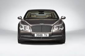 bentley png the wait is over new bentley flying spur revealed autoevolution