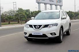 nissan finance disaster relief automobiles u2013 planet amend