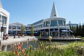 bluewater expansion plans will make north kent shopping centre