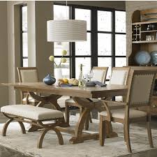 Formal Dining Room Set Used Formal Dining Room Sets For Sale Diningroom Sets Com