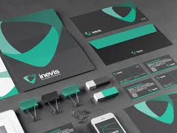 corporate design inspiration 46 best images about business card on logos personal