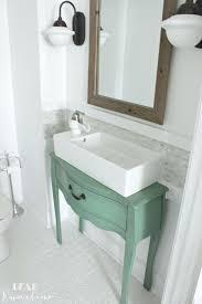 bathroom vanities ideas small bathroom vanity ideas popular corner bathroom vanity ideas