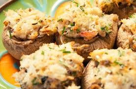 24 keto thanksgiving recipes healthful pursuit