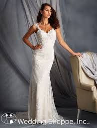 alfred angelo wedding dress museum alfred angelo bridal gown 2547