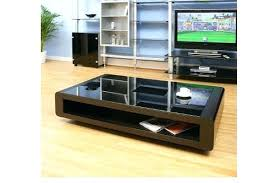 glass top coffee table with storage download glass top coffee table with storage glass top coffee table