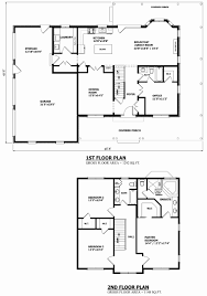 3 bedroom 3 bath floor plans small 2 story house plans beautiful 3 bedroom house designs perth
