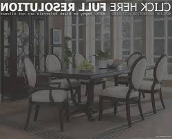 Where Can I Buy Dining Room Chairs Dining Room View Buy Dining Room Chairs Wonderful Decoration