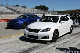 white lexus is300 battle of the whites star fire pearl versus crystal white how
