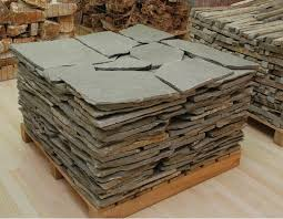 Patio Slabs For Sale Wholesale Stone Slab Paving Online Buy Best Stone Slab Paving