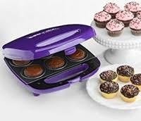 baby cakes maker the best cupcake maker top 5 reviewed 2017