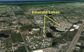 Map Of Stuart Florida by Emerald Lakes Stuart Fl March 2015 Market Update U2014 Stuart Florida