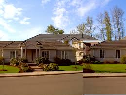 Home Design Eugene Oregon Residential Commercial Building General Contractor Contracting