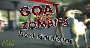 goat simulator apk goat simulator v1 2 4 for android free at apk here store
