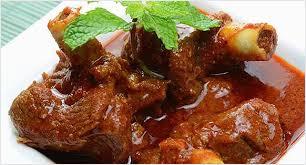 kashmir indian cuisine indian by sanjay thumma vahrehvah