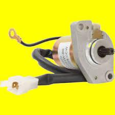 eton nxl 50cc atv wiring harness eton wiring diagrams