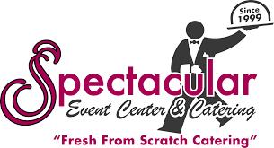 spectacular event center u0026 catering bangor maine we deliver