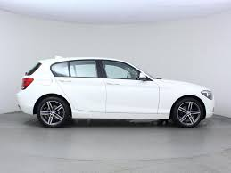 used bmw cars uk guide to buying a used bmw used car buying guide carbase