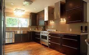 shop kitchen cabinets online kitchen cabinet design expresso wooden kitchen cabinet online