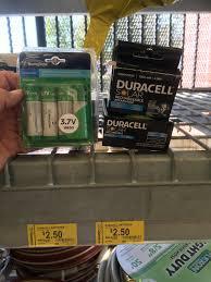 18 pack of bud light price at walmart walmart has some 18500 s and 18650s on clearance budgetlightforum com