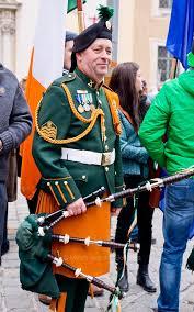 merisi u0027s vienna for beginners st patrick u0027s day parade in