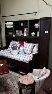 174 best murphy bed plans images on pinterest murphy bed plans