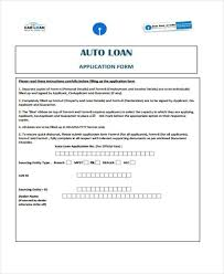 loan contract sample sample finance loan contract agreement 10